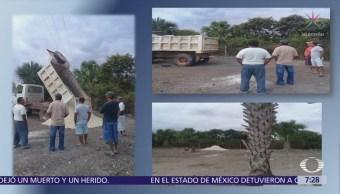 Imco, Fundación Televisa y Despierta anuncian ganadores de Educacción 2017-2018
