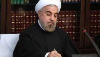 Irán califica elecciones de Venezuela de exitosas