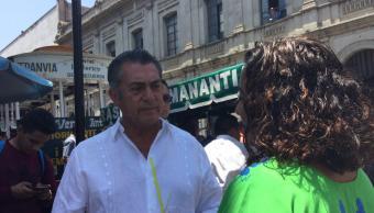 Renuncia de Margarita ejemplifica las perversidades del sistema Jaime Rodríguez