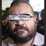 Acusan a Javier Duarte por desvío más 200 millones pesos