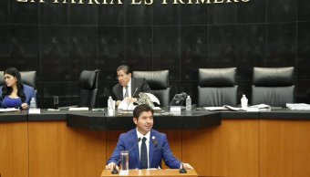 PAN pide examen de salud de candidatos presidenciales