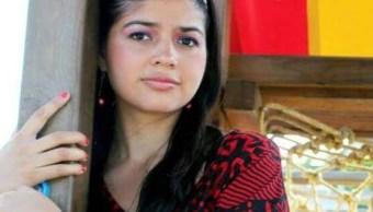 Hallan cadáver de joven mexicana desaparecida hace tres años en EU
