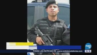 Jóvenes Vinculados Proceso Asesinato Policías