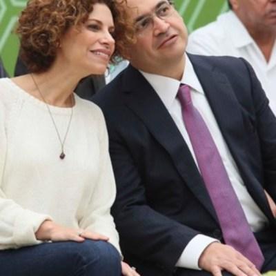 Karime Macías, esposa de Javier Duarte, compró mansión en Miami de 7 millones de dólares