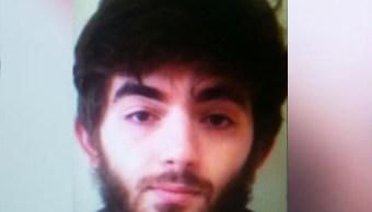 Yihadista que perpetró ataque en París llama a más atentados en Europa