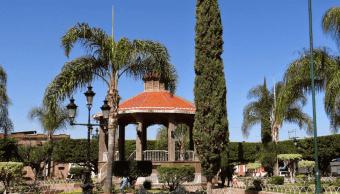 Muchos niños padecen enfermedades renales en Poncitlán, Jalisco