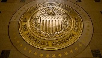 La Fed arranca nueva reunión de política monetaria