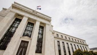 La Fed mantendría estables sus tasas de interés