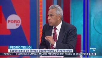 Renegociación Tlcan Reglas Origen Pedro Tello