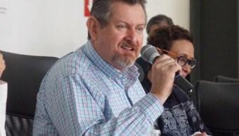 Exfiscal de Jalisco narra cómo sobrevivió al atentado