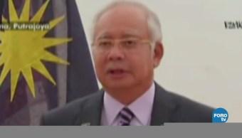 Malasia las elecciones que podrían conseguir la alternancia