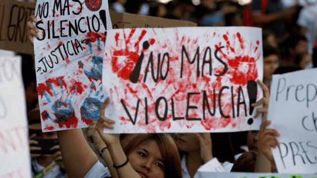 Jalisco registra cifra alarmante de desapariciones