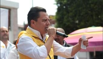 Ideales de Margarita Zavala no deben perderse: PRD