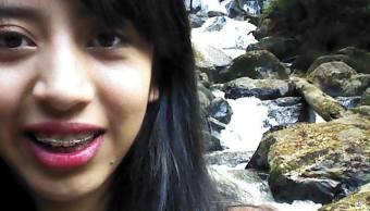 pgjcdmx investiga desaparicion alumna filosofia y letras unam