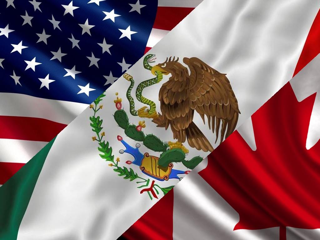 In ECONOMÍA, MÉXICO Llega dólar a $19.75 por TLC, Irán y elecciones