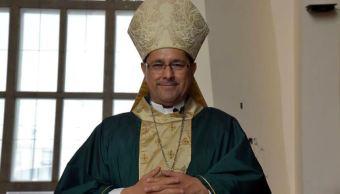 casos pederastia causan verguenza iglesia episcopado