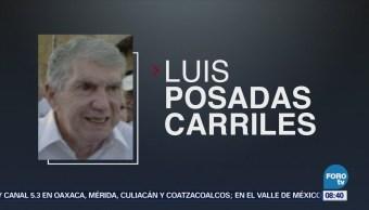 Muere el militante anticastrista cubano Luis Posada Carriles