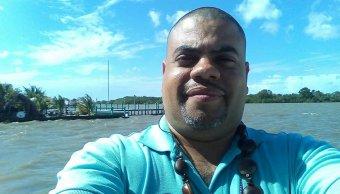 Nicaragua acusa dos personas muerte periodista protestas