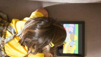 Uno de cada tres usuarios de internet es menor de edad, revela Unicef
