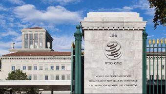 OMC: India, Unión Europea gravarían productos estadounidenses en represalia por aranceles