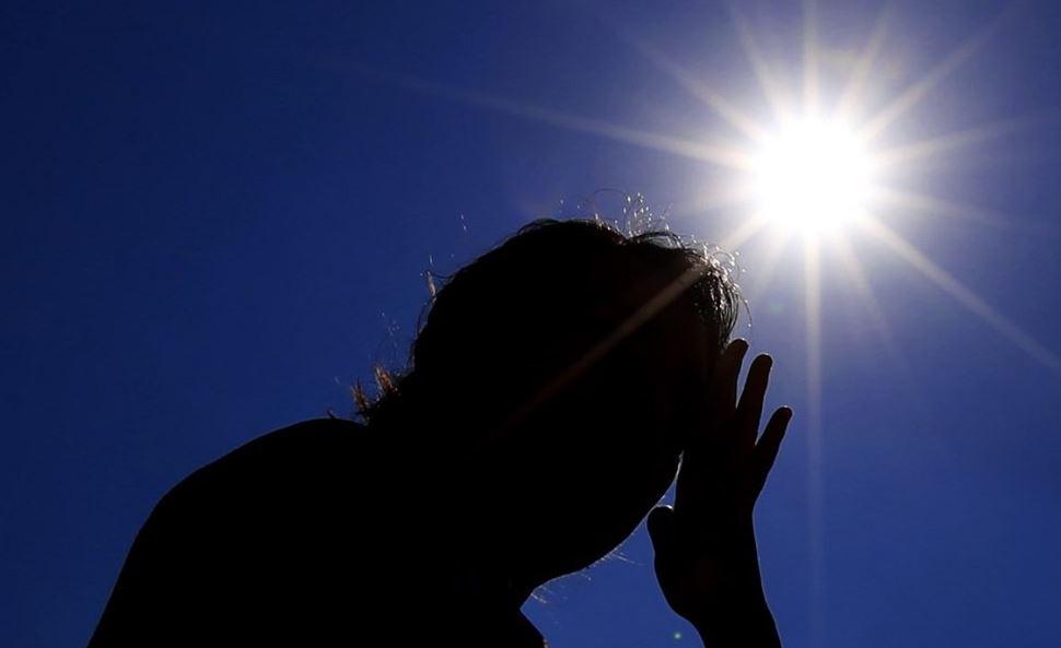 Recomiendan consultar índice de radiación solar en CDMX