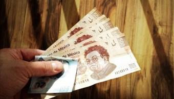 Retrasan pagos por más de 50 mdp a 30 mil trabajadores de Coahuila