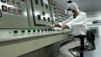 Irán cumple con sus obligaciones en el marco del acuerdo nuclear