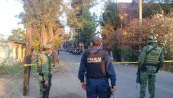 policia municipal irapuato dejara combatir delitos fuero federal