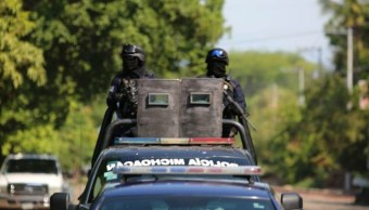 Detención de 'El Abuelo' es secuestro: Consejo Ciudadano