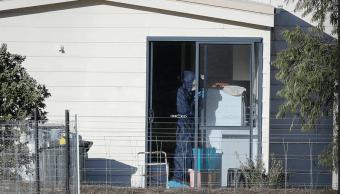 Hallan muertos a 7 miembros de una familia en Australia