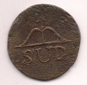 moneda-de-cobre-acunada-por-fuerzas-rebeldes-durante-gesta-independentista-mexico
