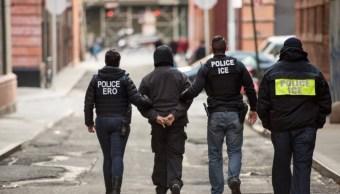 Cuomo declara la guerra a las autoridades migratorias de ICE