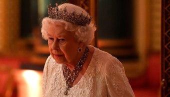 la sucesion corona britanica
