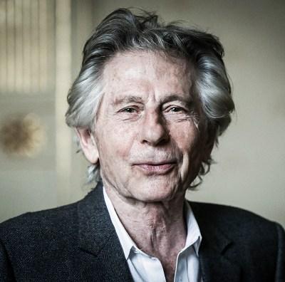 Roman Polanski amenaza con demandar a la Academia de cine de EU