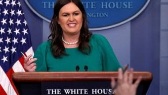 Negociaciones comerciales China reanudarán Washington próxima semana Casa Blanca