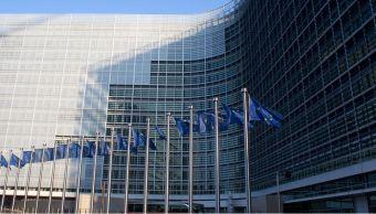La Comisión Europea llevará aranceles de EU ante OMC