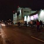 Se activa alerta sísmica en la CDMX por sismo en Guerrero