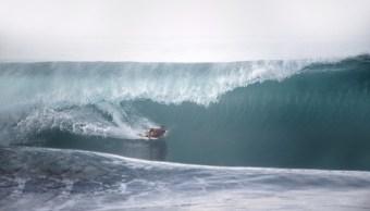 Se preparan en Colima ante temporada de huracanes en el Pacífico