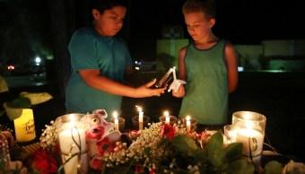 Confirman 10 muertos y 10 heridos en tiroteo en escuela de Texas