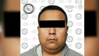 Vinculan a proceso a miembros de grupo delictivo Hermosillo, Sonora
