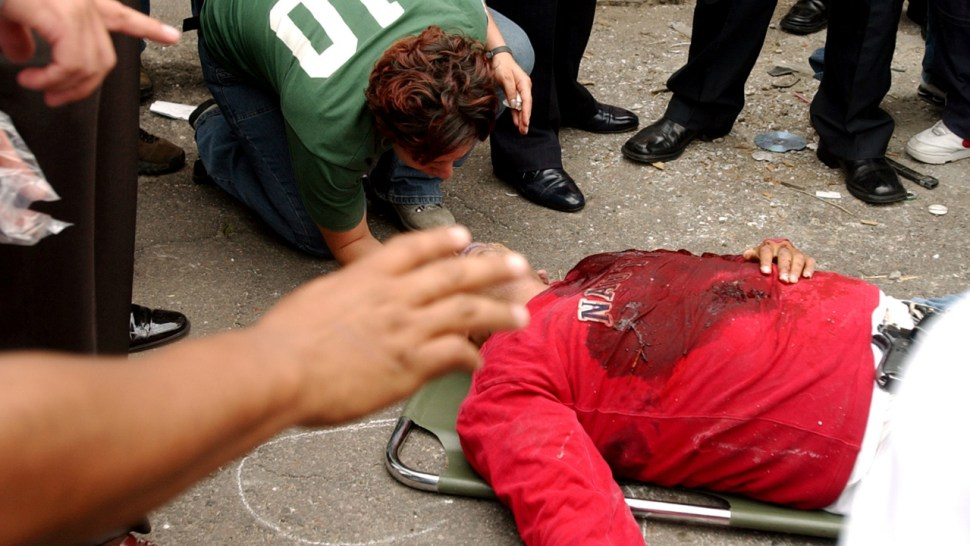 Violencia-Ciudad-Mexico-CDMX-Narco-tlahuac-union-tepito-asesinato