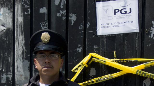 Violencia-Ciudad-Mexico-CDMX-Narco-tlahuac-union-tepito-Homicidio