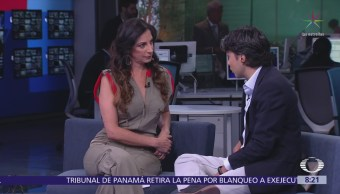 Ya viene Hot-Sale 2018, campaña más importante de ventas online en México