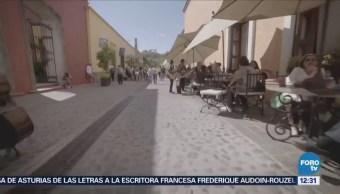 'Yo soy': El turismo en Jalisco