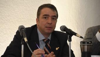 Se triplican electores que votarán por jefe de Gobierno capitalino extranjero