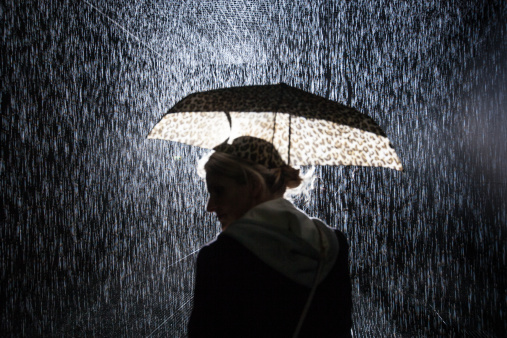 'Bud' provocará tormentas intensas en Jalisco y Colima