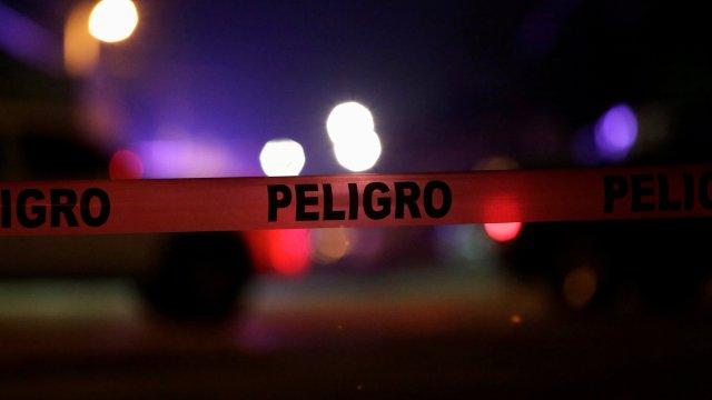 fiscalia investiga homicidio cinco familia chihuahua