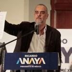 por mexico frente denuncia pena y meade odebrecht