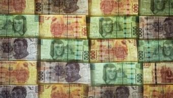 liberan cargos hombres detenidos 20 mdp efectivo