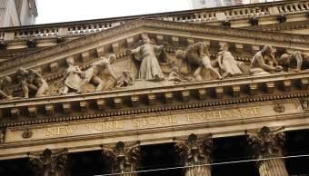 Acciones de Wall Street al alza, Nasdaq en récord máximo